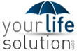 YourLifeSolution.com Founder Completes Fifth of Eighth Course in CLU...