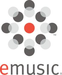 eMusic Free Trial Legal Free MP3 Downloads