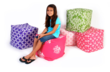 Bean Bag Furniture Manufacturer Majestic Home