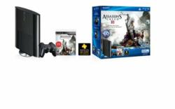Black Friday Deals 2012 & PS3 Cyber Monday Sale 2012