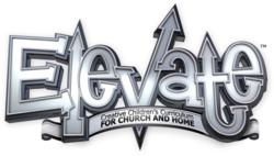 Elevate Children's Leadership Program