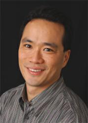 Ken Nakata