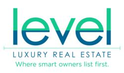 Smart Owners List First With Level Luxury Real Estate