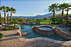 Andalusia La Quinta real estate for sale