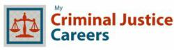 MY CRIMINAL JUSTICE CAREERS