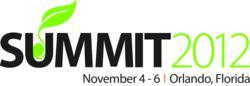 PointClickCare Summit 2012