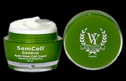 SEMCELL™ Apple Stem Cell Cream