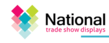 NationalTradeShowDisplays.com Launches Exclusive Offers for X-Mas