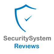 Security System Reviews