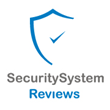 Best Security Systems for 2014 Announced – SecuritySystemReviews.com