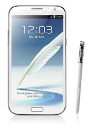 Samsung Galaxy Note Black Friday 2012