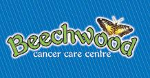 Beechwood Cancer Care