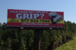 "Picture of ePawnMarket.com Billboard, ""Georgia Title Pawn Got You In A Grip?"""