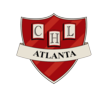 Latino Leaders to Learn the Tools to Uncover their Hidden Potential at Center for Hispanic Leadership (CHL) Atlanta Chapter's Meeting on November 8th