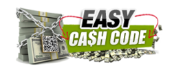 Easy Cash Code Review