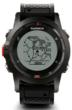 garmin fenix, heart rate, navigation