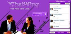 chat widget, free chat widget, live chat widget, online chat widget, chat box, free chat box, free chatbox, free shoutbox, joomla chat