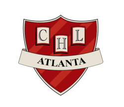 Center for Hispanic Leadership - Atlanta Chapter