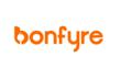 St. Louis Rams 2013 Draft Continues Bonfyre App Partnership at the...