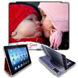 Custom iPad Case Only $59 Each at iGearUnlimited.Com