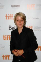 Christian Martyn, TIFF, Toronto International Film Festival, Talent INC, Talent INC Canada, Doug Sloan, John Stevens, Talent INC National Conference, World Vision Canada, Home Alone 5, Split Decision, Hallmark Channel, Disney, Snowmen,