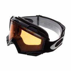 Oakley Ski Goggle