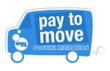 "Spam Soap Launches ""PAY TO MOVE"" Offer for Google Postini..."