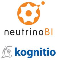 NeutrinoBI - Kognitio logos