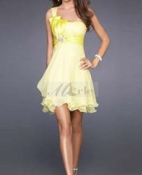 Merle Formal Dresses
