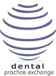 Dental Practices for Sale