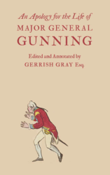 Gunning cover picture