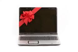 Wrap up your web marketing