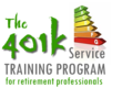 Special Guest Speakers Announced for Upcoming 401(k) Specialized...