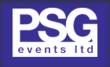 PSG Events Ltd