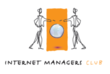 L'Internet Managers Club lance les IMC Awards