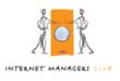 L'Internet Managers Club lance les IMC Awards