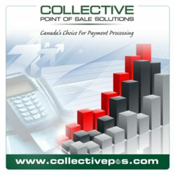 Payment Processing, Accept Credit & Debit Cards in Canada, POS Terminals