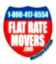 movers Baltimore