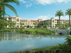 Senior living CCRC in Boca Raton to be managed by Life Care Services