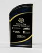 Armstrong Teasdale Named 2012 Best Law Firm by St. Louis Small...