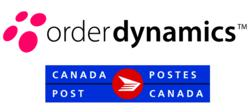 OrderDynamics and Canada Post's partnership will help Canadian retailers continue eCommerce growth