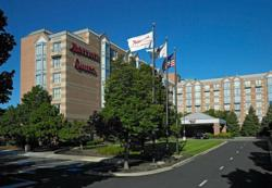 Hotels in Downers Grove Illinois, Downers Grove IL hotels, Downers Grove hotel deals