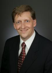 Eric Simonson, Managing Partner of Research, Everest Group