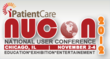 iPatientCare Held It's Successful User Conference, NUCON 2012 At Hyatt...