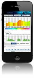 iPhone m.wsurf.com