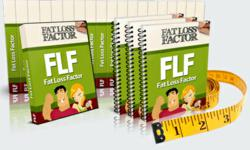 The Fat Loss Factor Review by Lori Allen and Dr. Charles