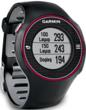 Garmin Approach S3 GPS Golf Watch - #1 Ranked Golf Watch For 2012