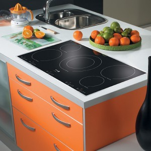 Induction Cooktops Provide Restaurant Quality Heating But Are Safe For  Little Hands ...