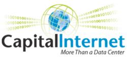 Capital Internet Data Center