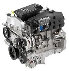 Oldsmobile Engines | Used Engines